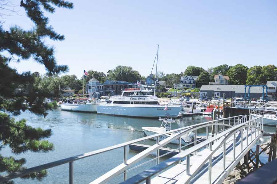Kennebunkport-harbor